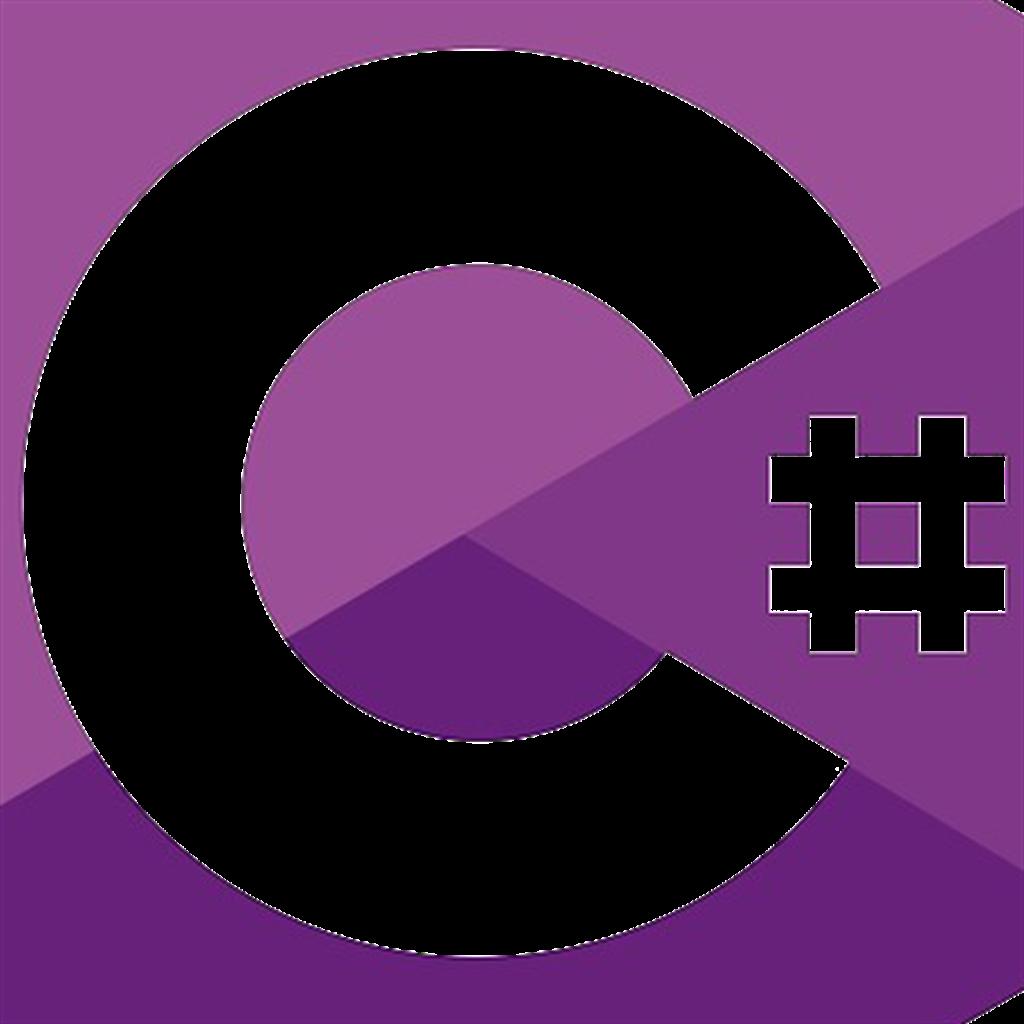 C# Programlama Öğrenme
