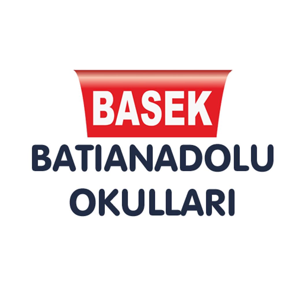 BATIANADOLU OKULLARI