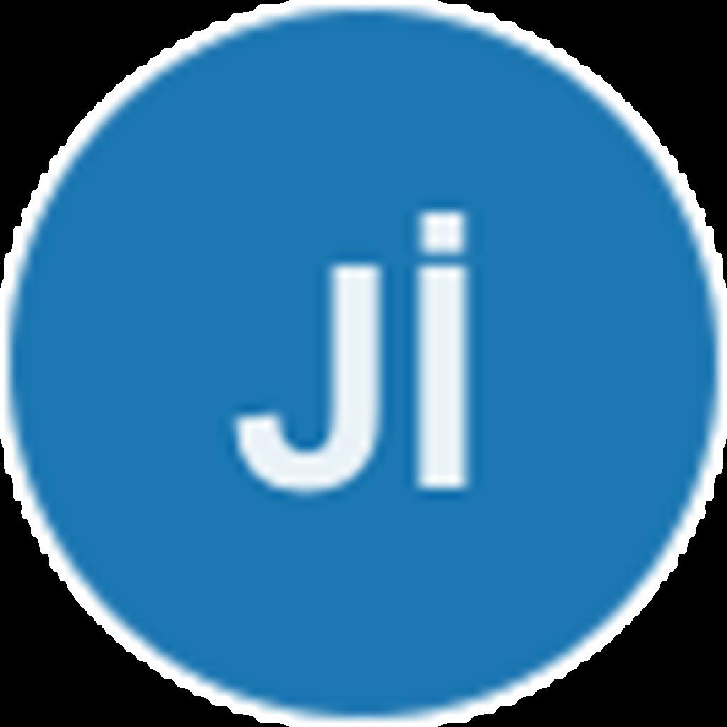 Japon İletişim