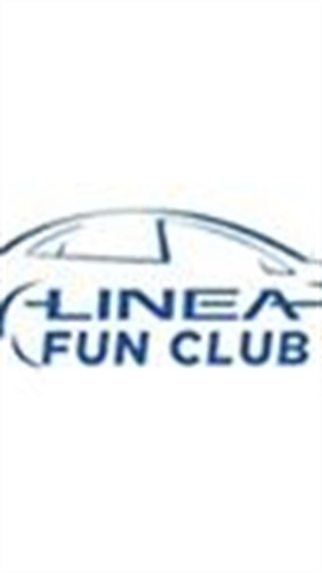 Fiat Linea Fun Club