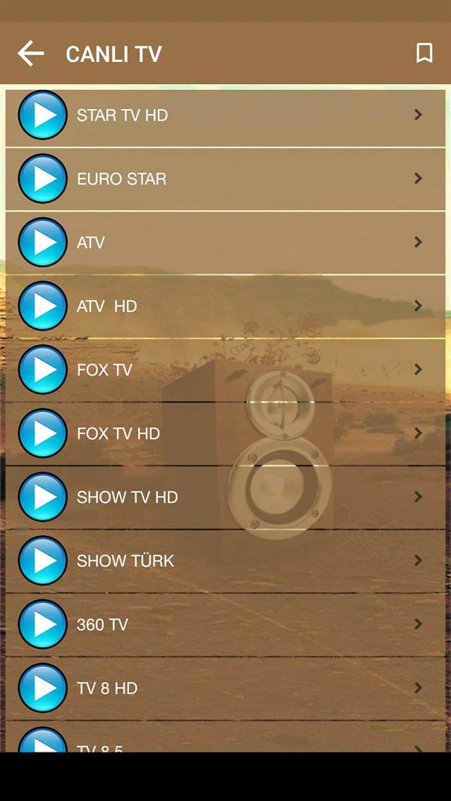 RadyoKoLik - TV