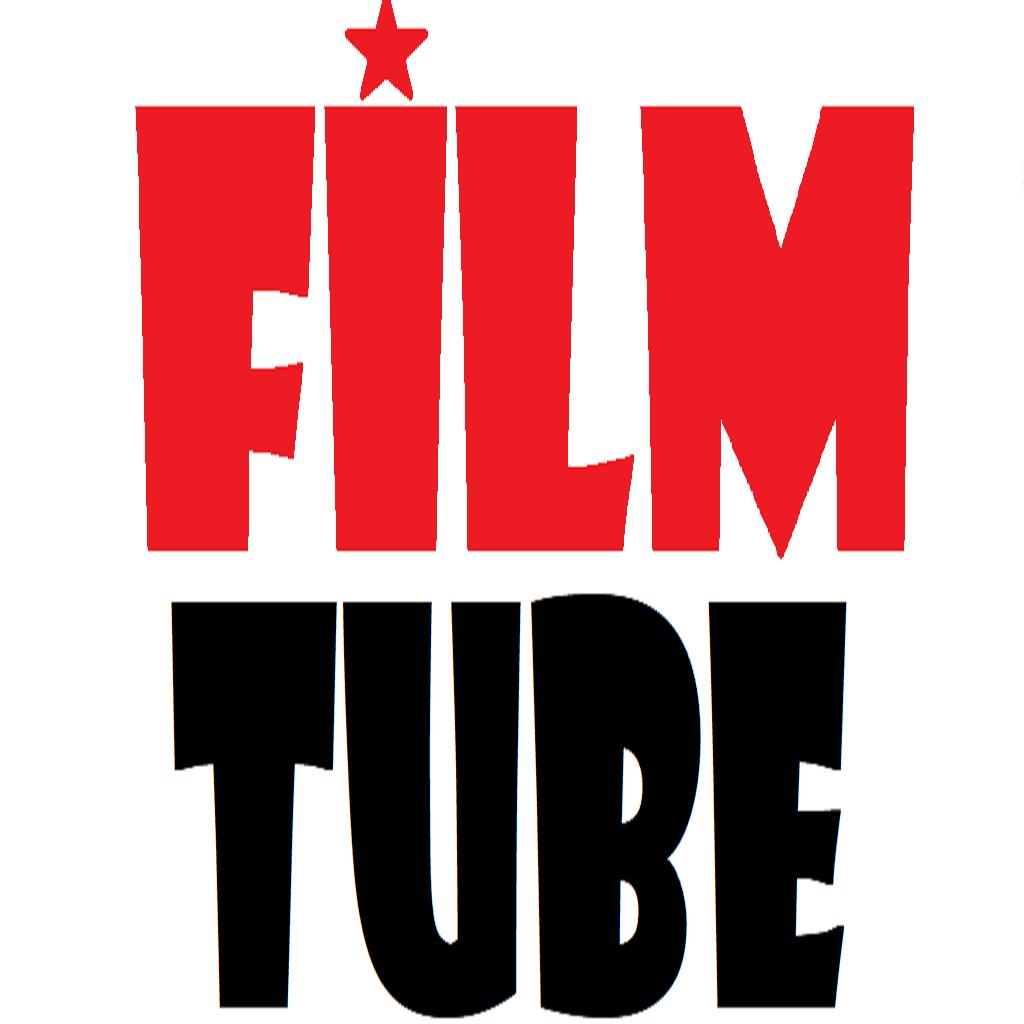 FilmTube