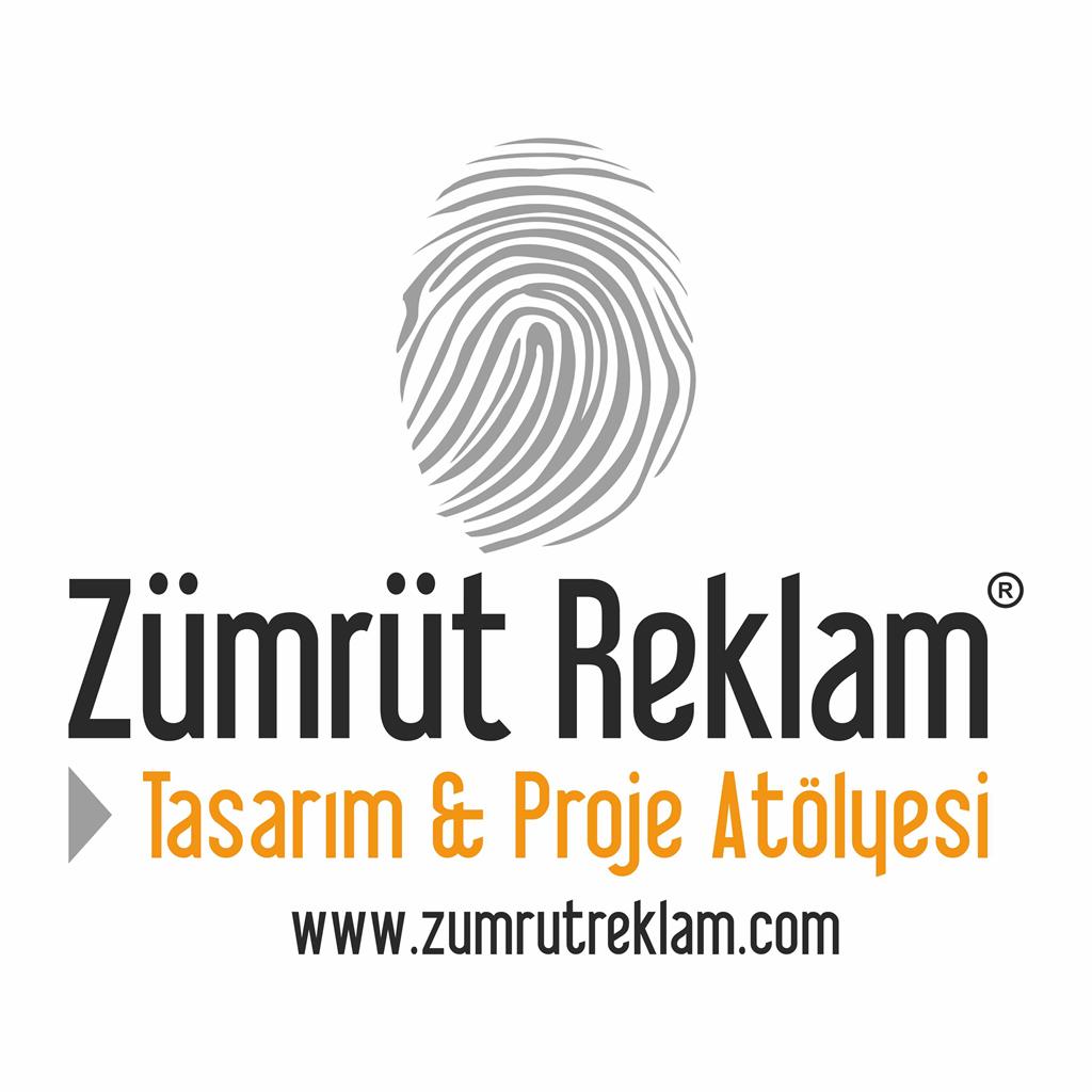 ZUMRUT TASARIM