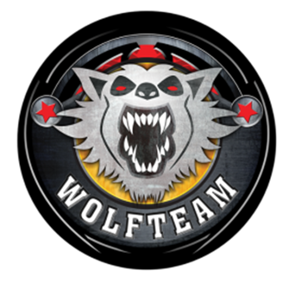 Wolfumtr