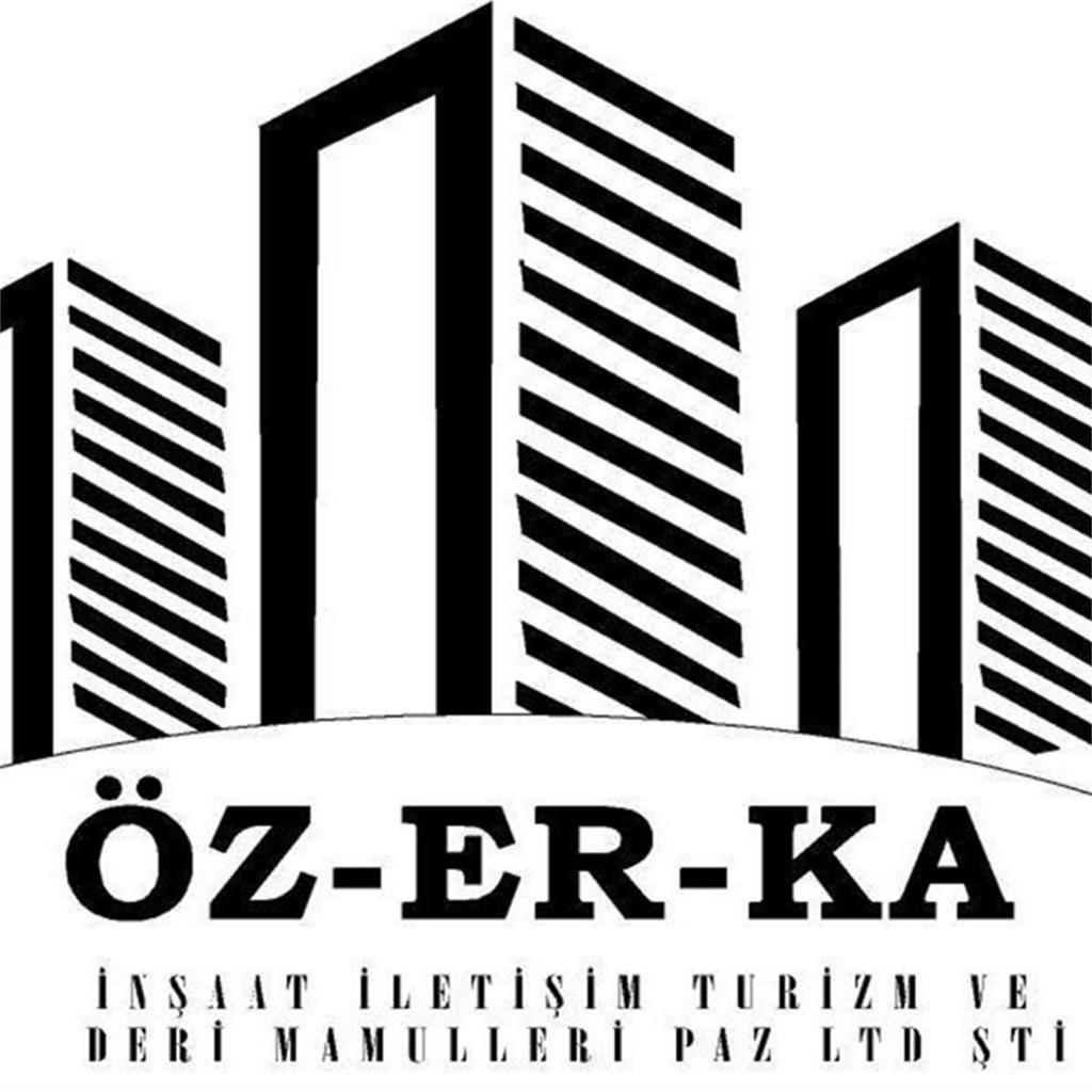 ÖZ-ER-KA