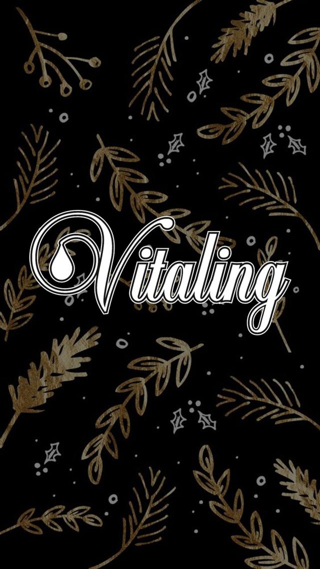 Vitaling