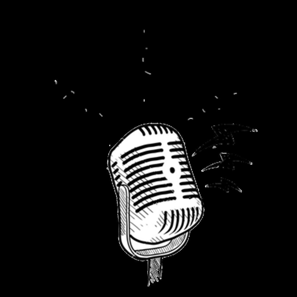 Şalter Radyo