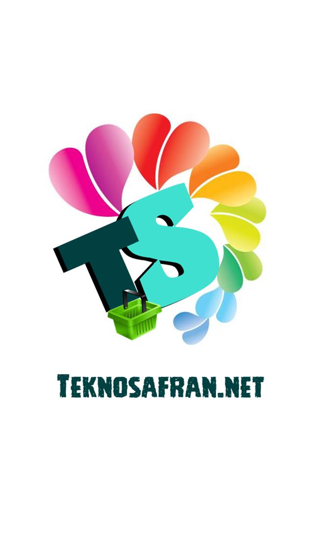 Teknosafran.net