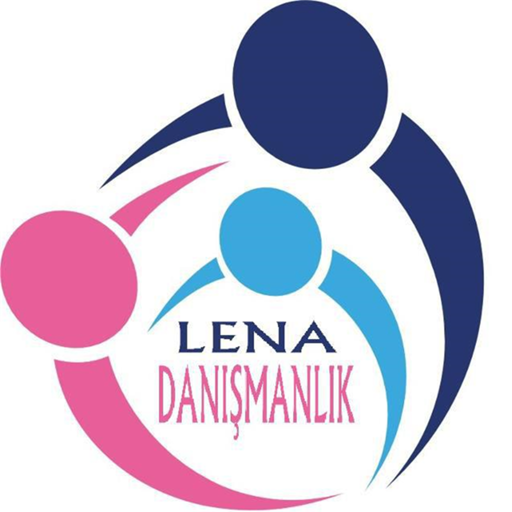 LENA GROUP