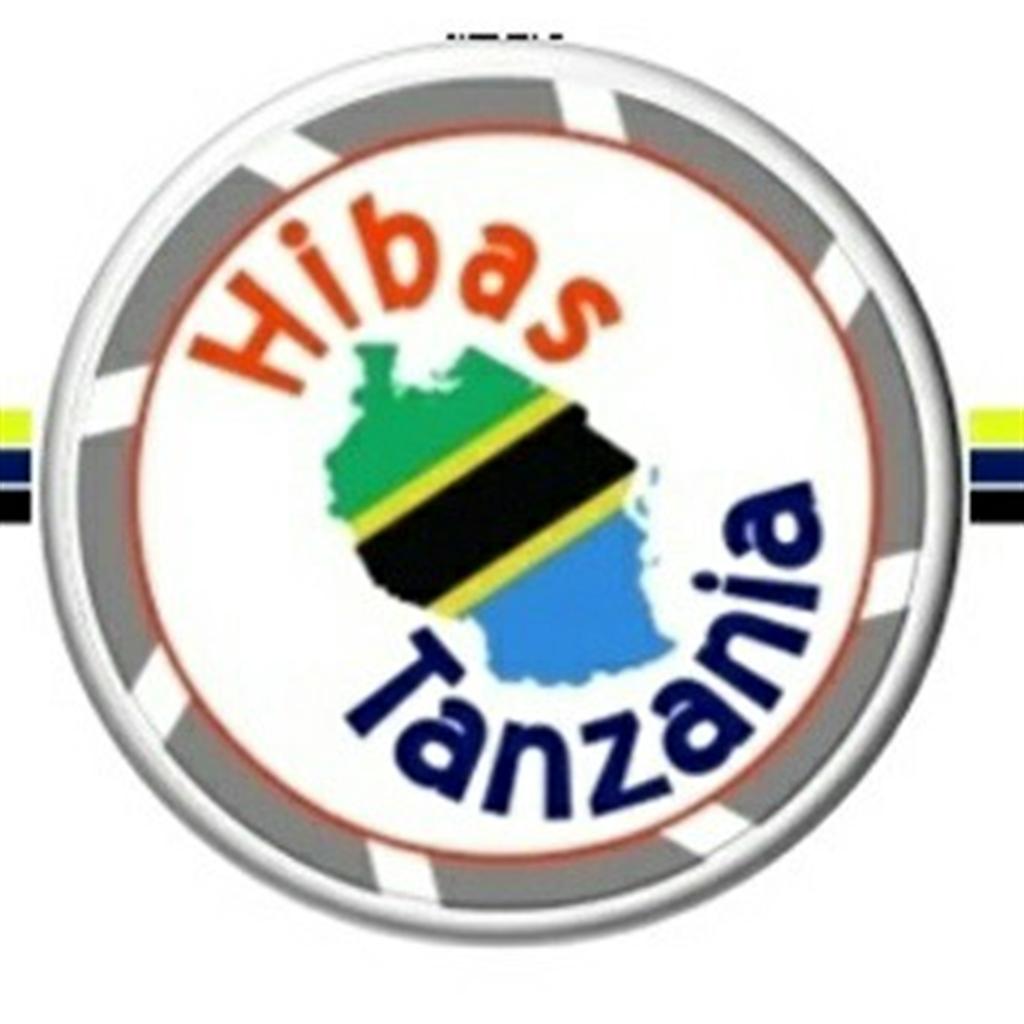 Hibas Tanzania
