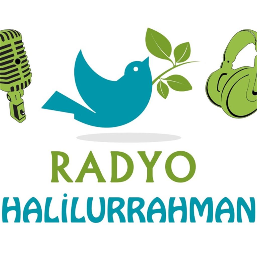 Radyo Halilurrahman