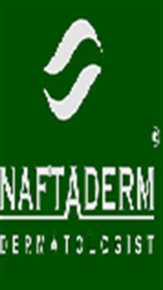 Naftaderm
