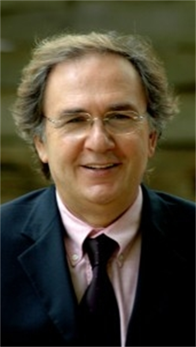 ŞifayaVesile Saracoglu