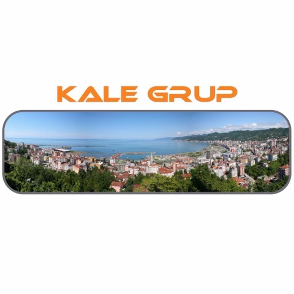 Kale Grup