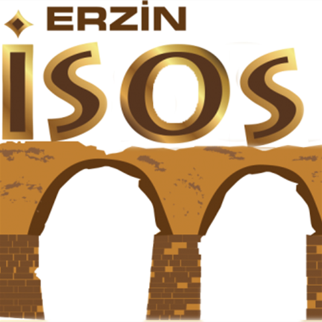Erzin ISOS Termal
