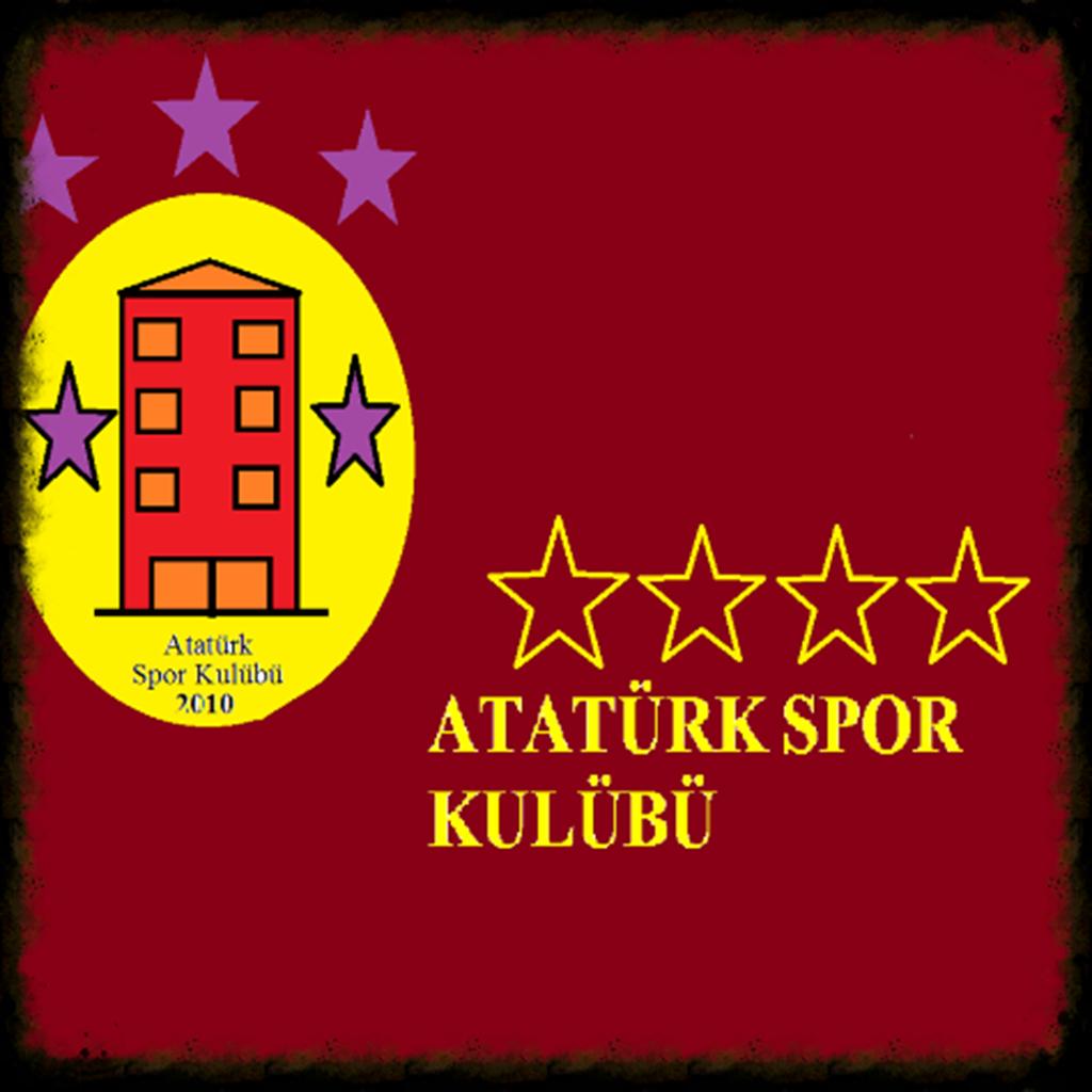 Atatürk Spor Kulübü