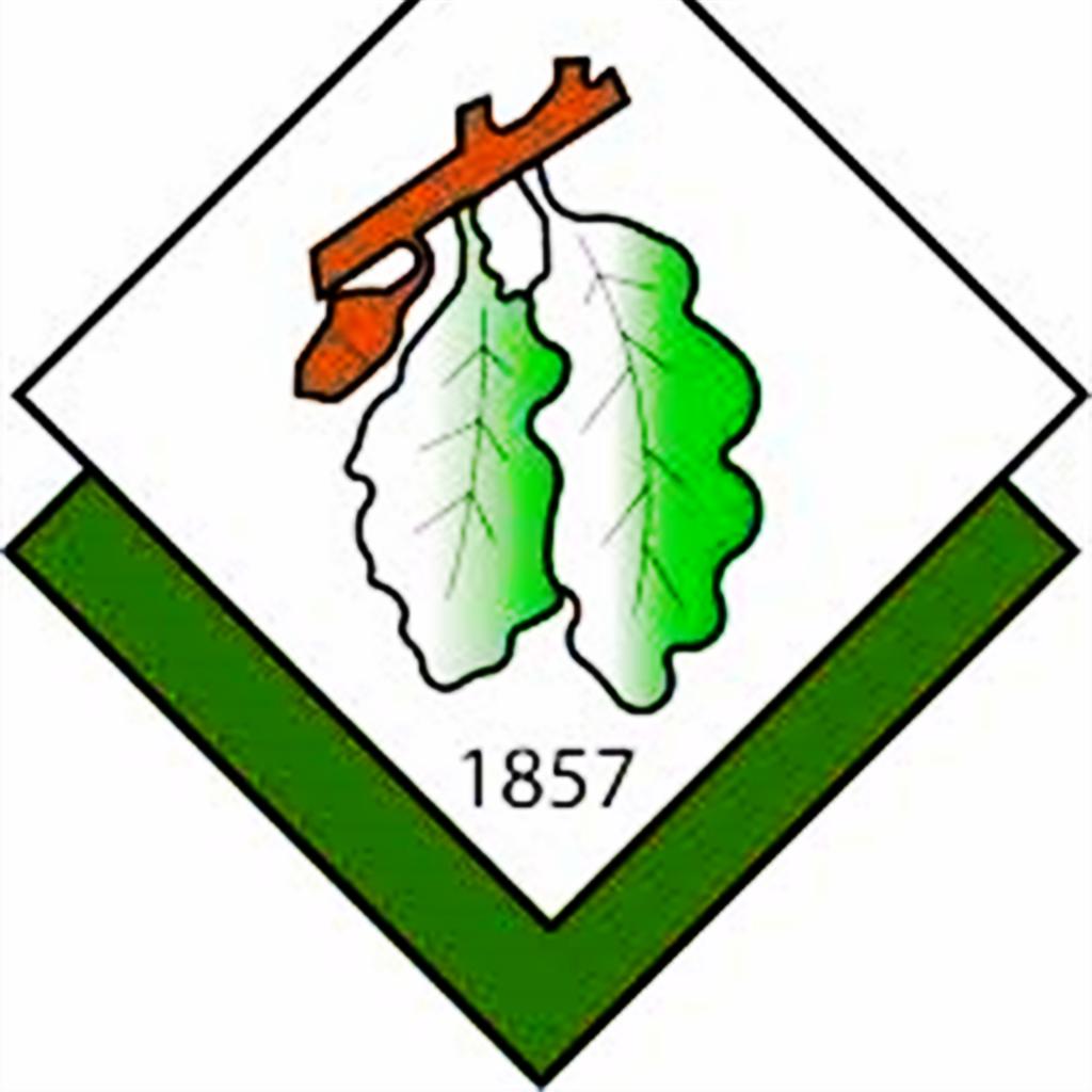 İÜ. Orman Fakültesi Notları