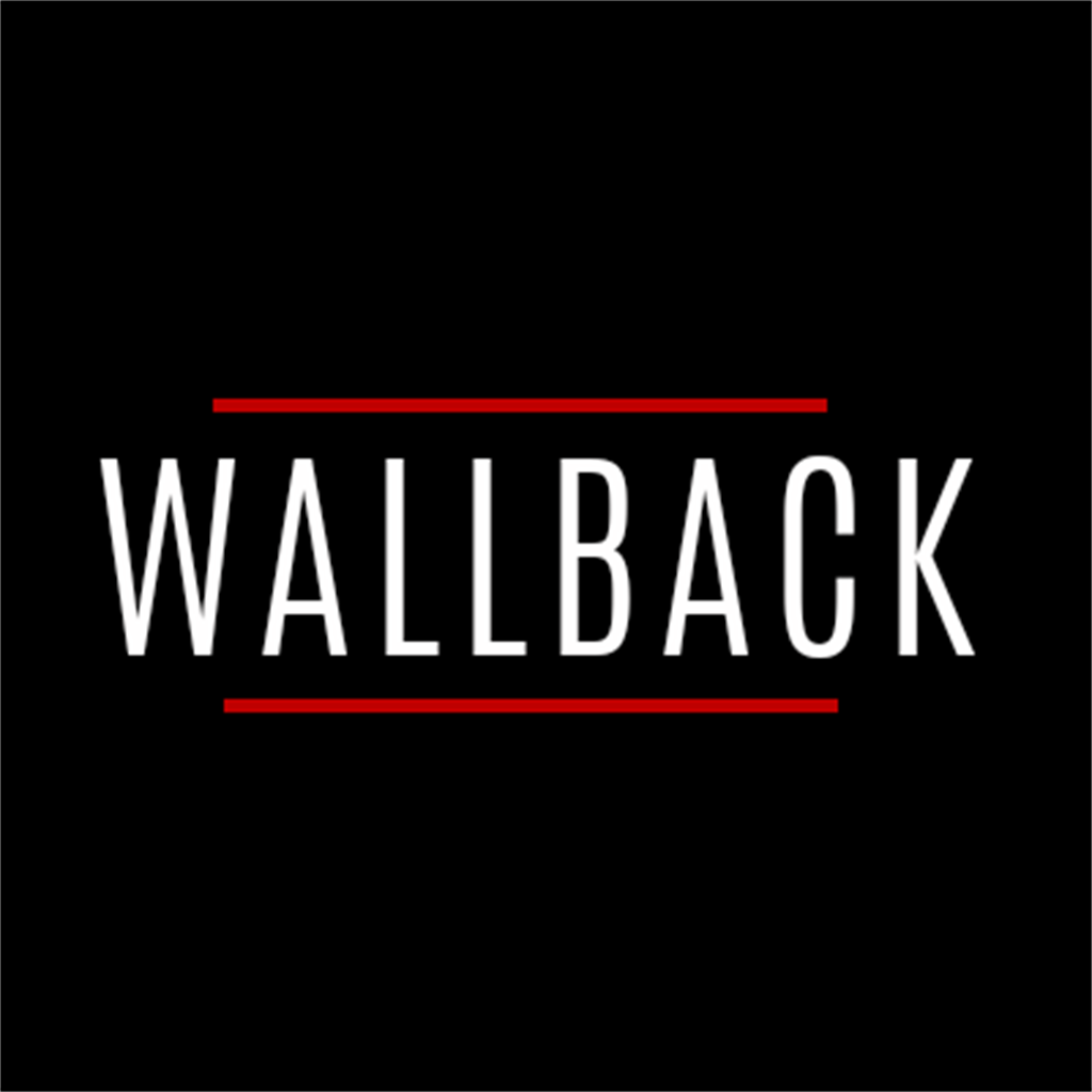 WallBack