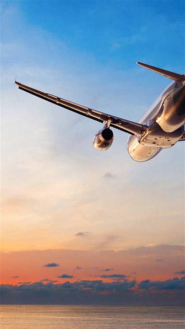 GBilet Ucuz Uçak Bileti