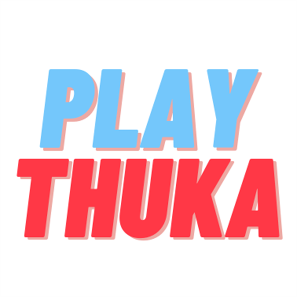 Play Thuka
