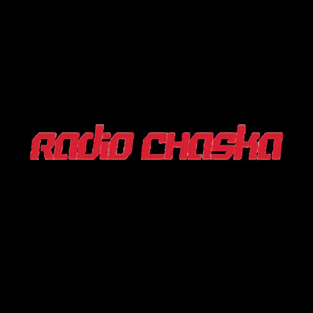 Radio Chaska Oman