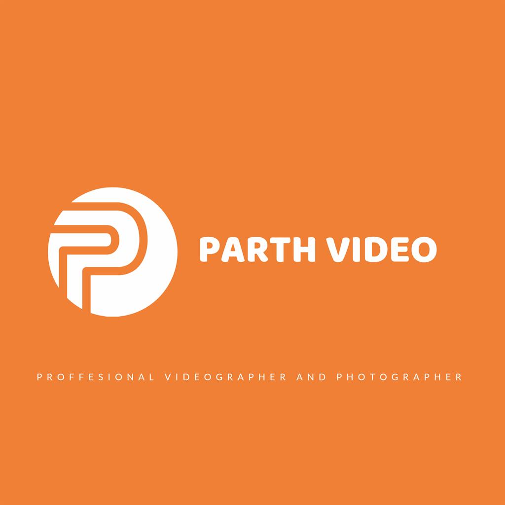 Parth Video