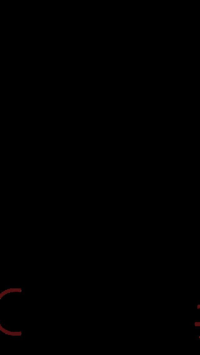 Duman Altı Sayfa