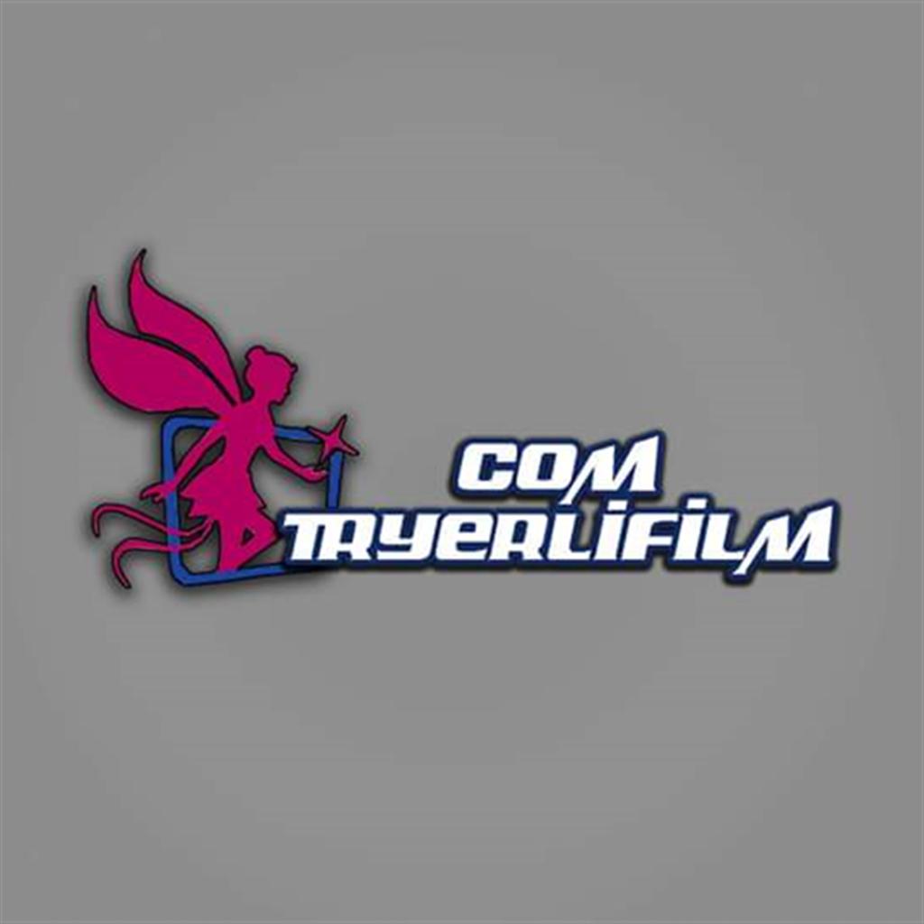 Tryerlifilm.com