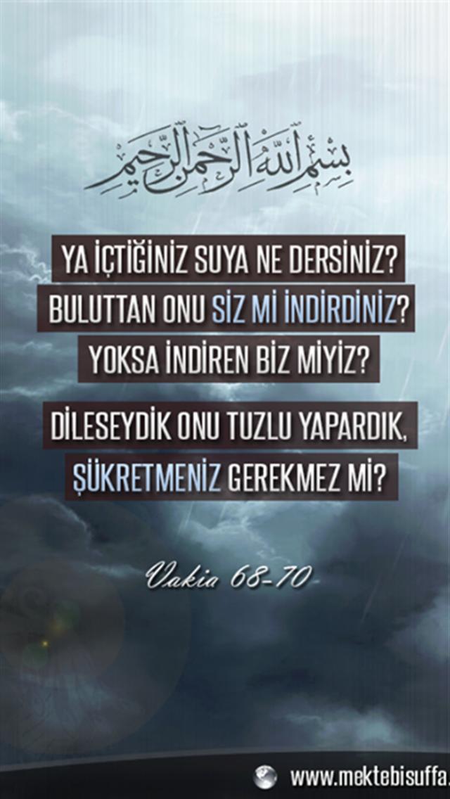 İslam'i Wallpaper (resimler)