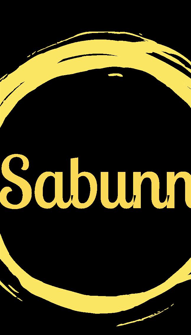 Sabunn