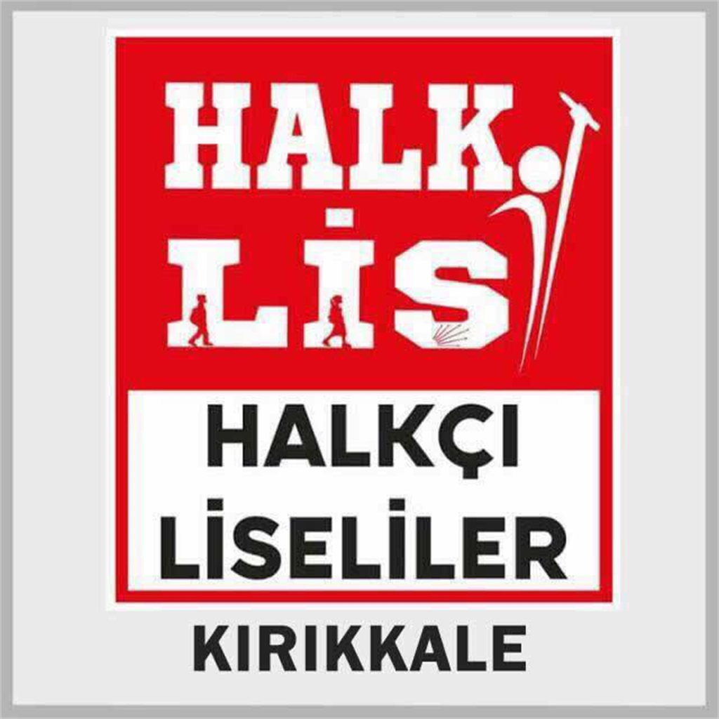 Halk-Lis Kırıkkale