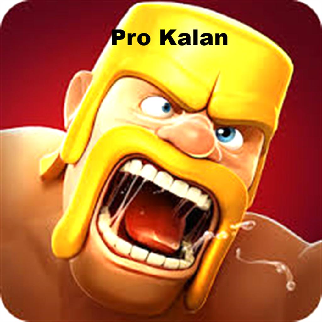 ProKalan