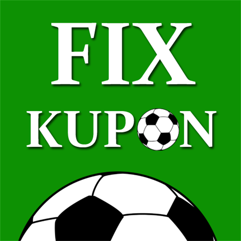 FixKupon