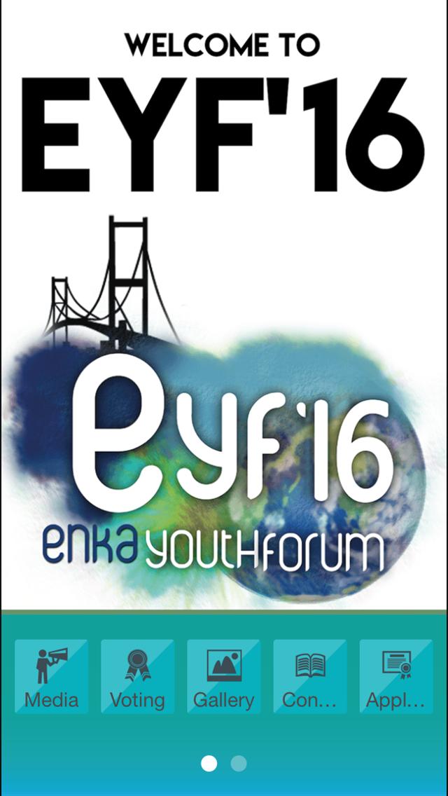 EYF16