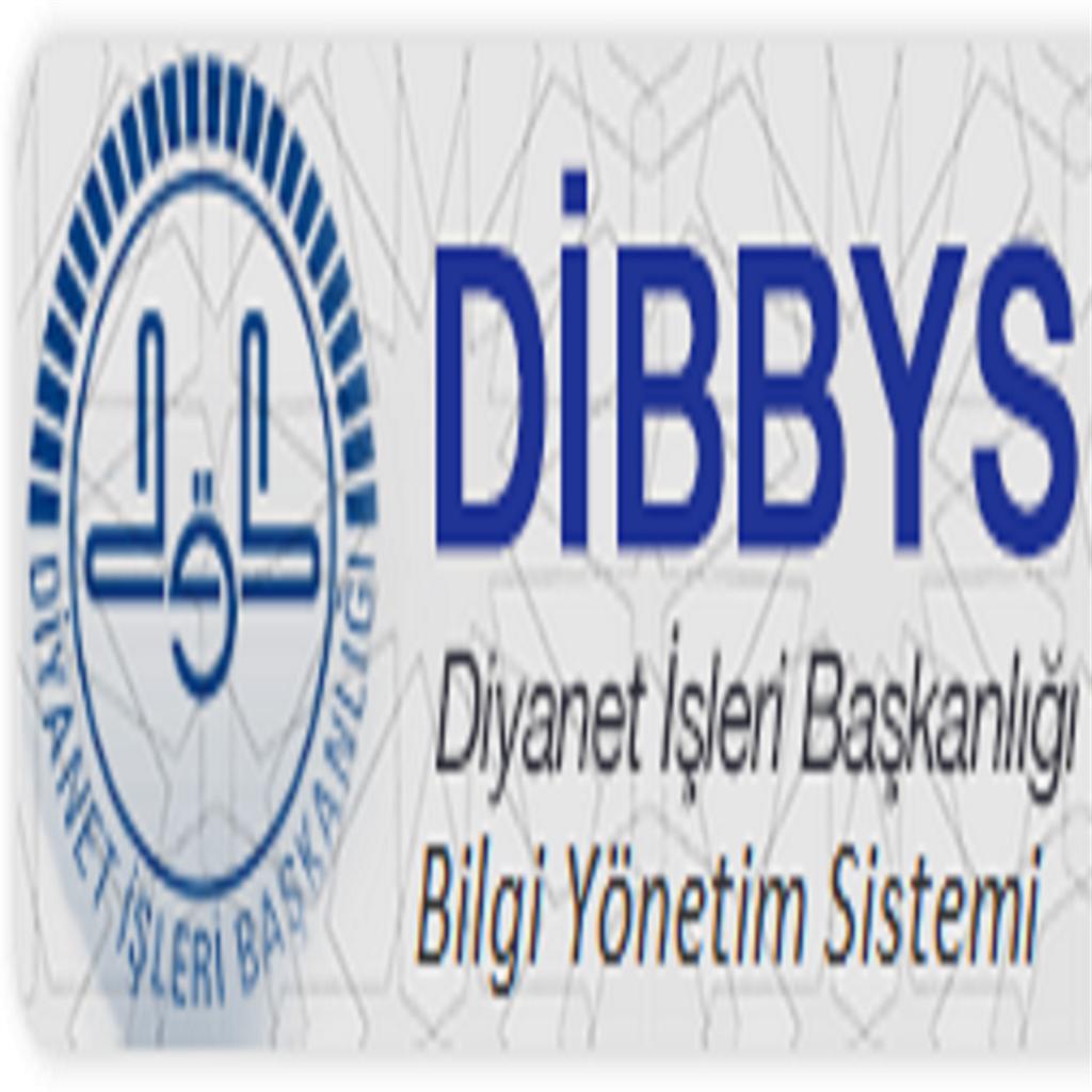 dibbys