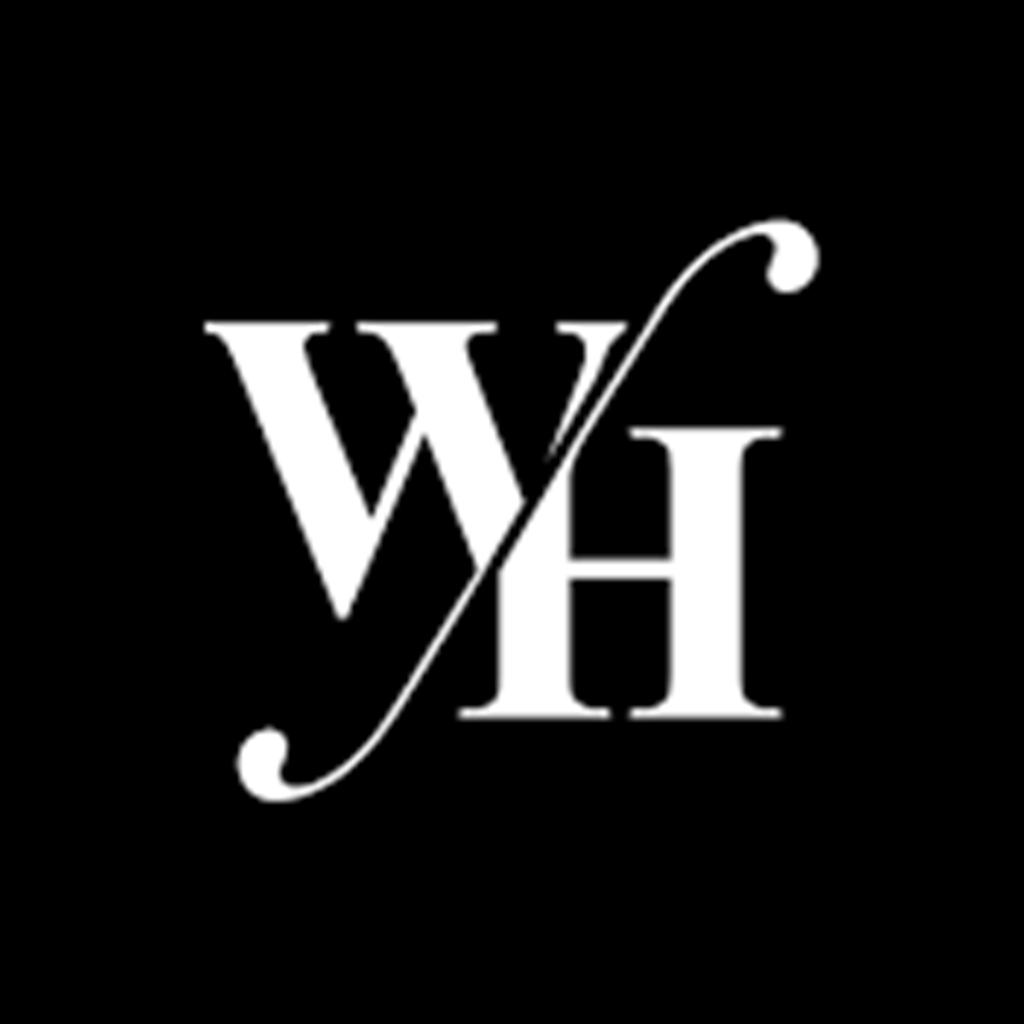 Walpaper HD