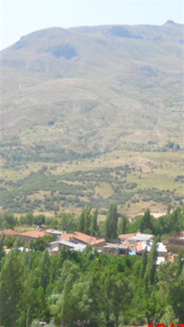 Beyköy köyü Derneği