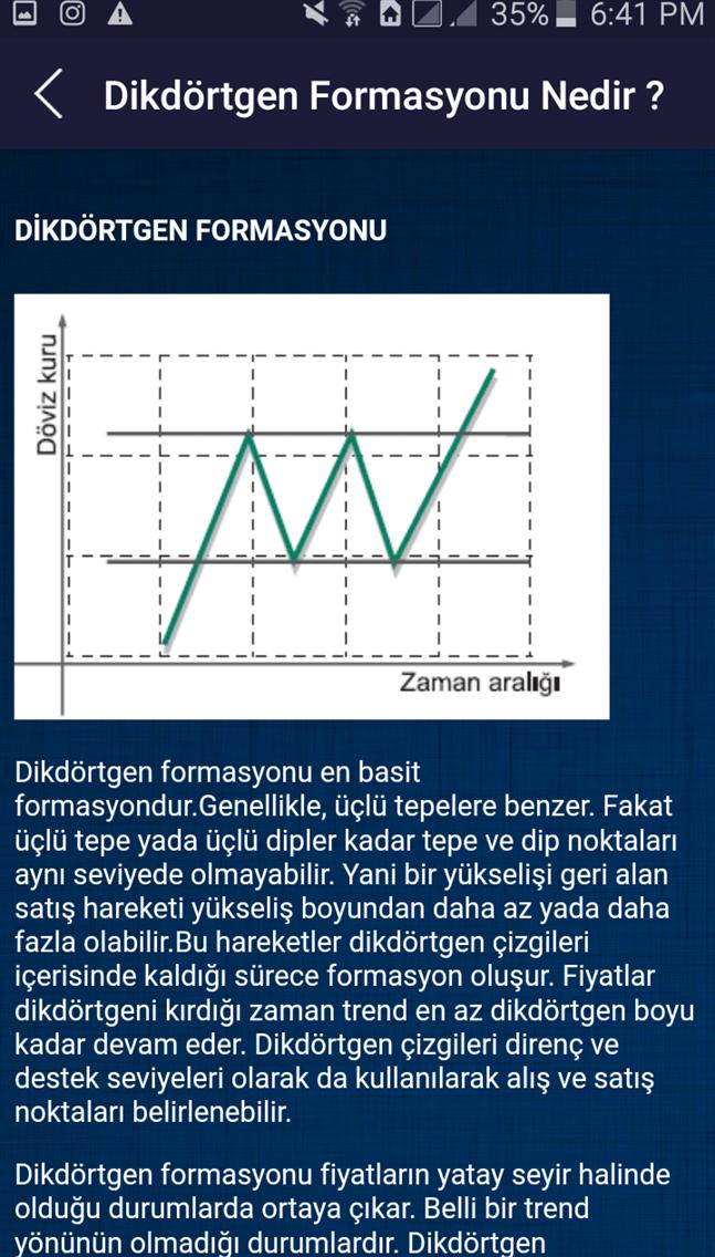 Crypto Türk
