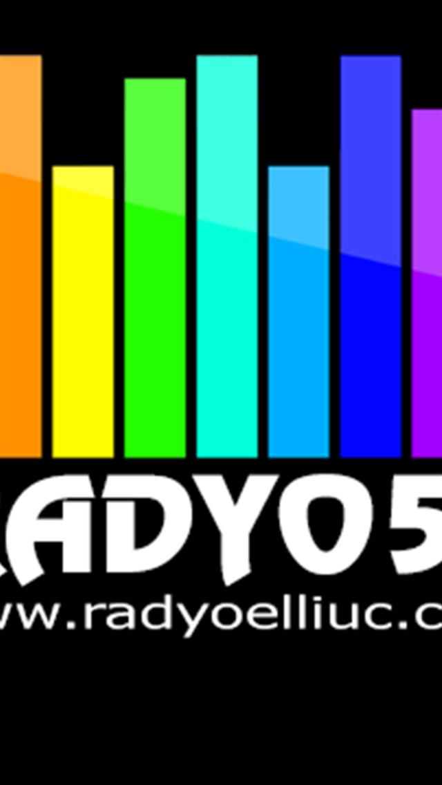 Radyo53