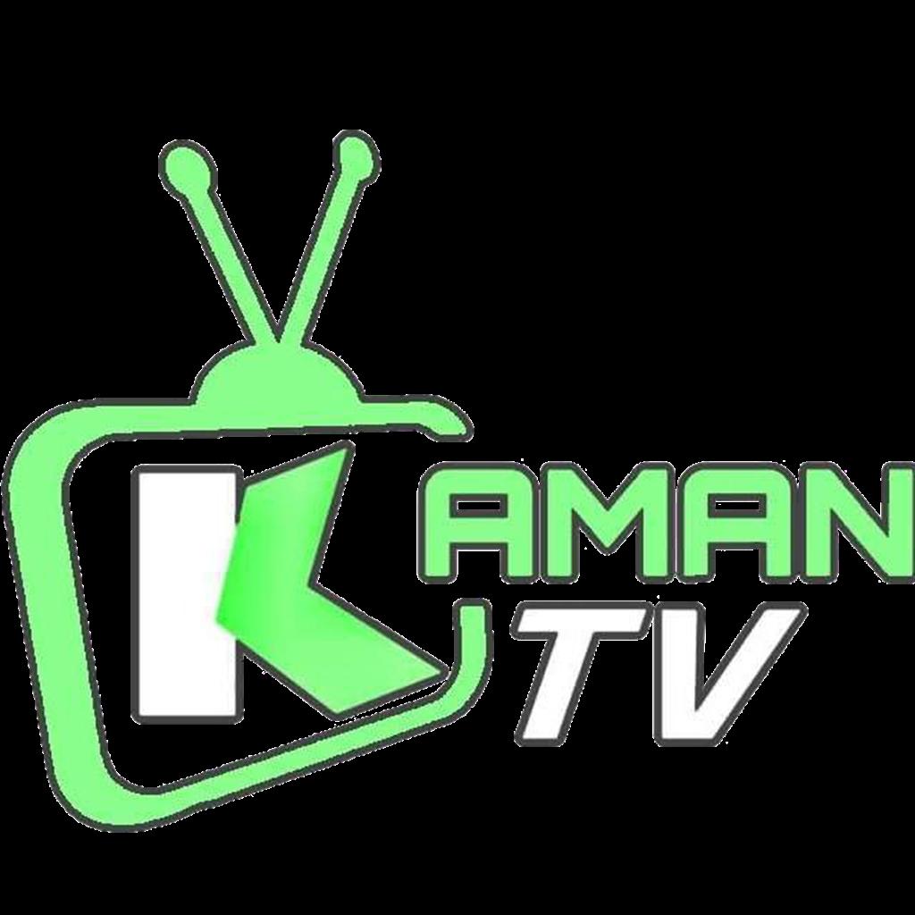 KAMAN TV