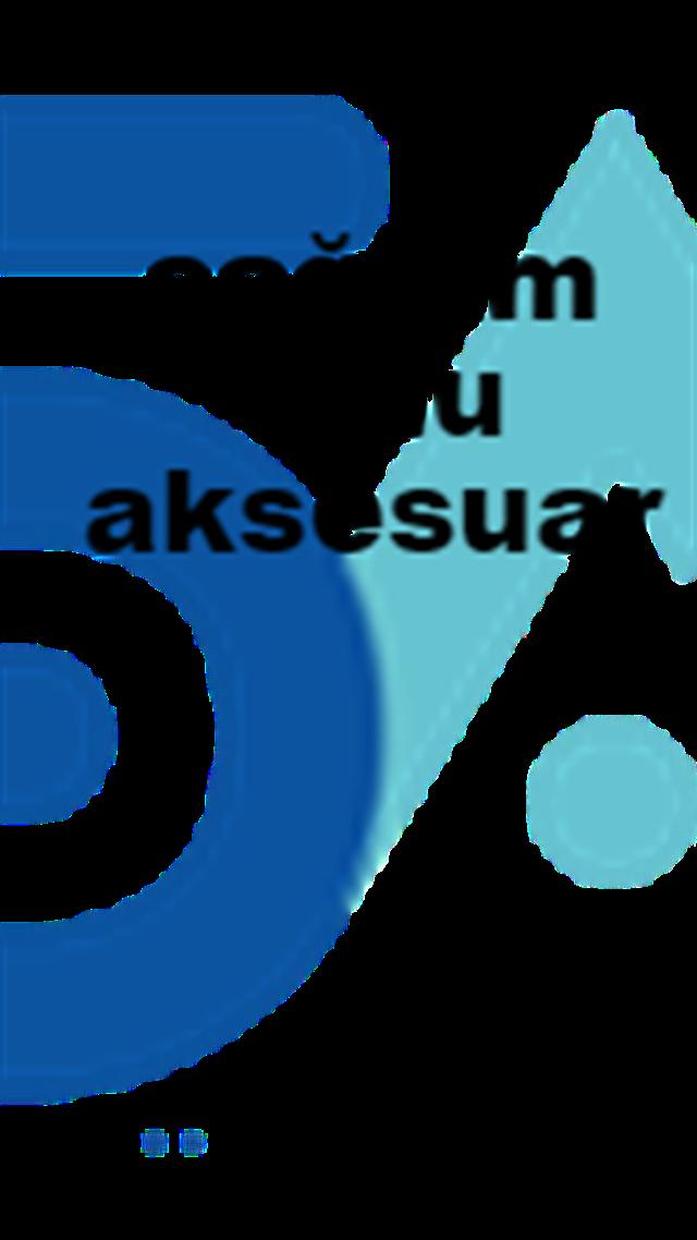 Sağlamoğlu Aksesuar Antakya