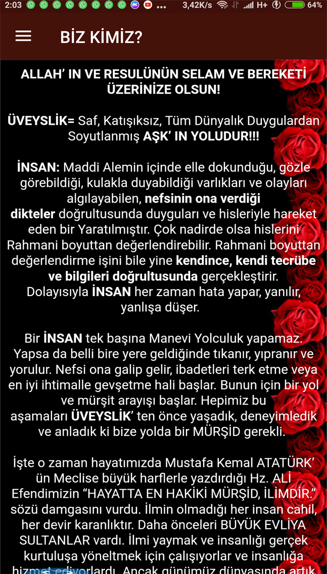 ÜVEYSİLİK