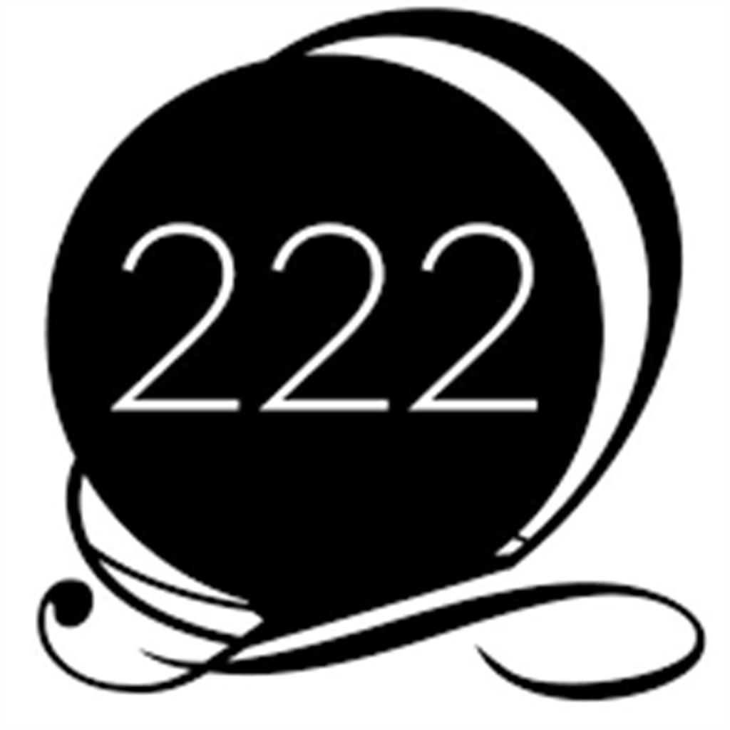 222park