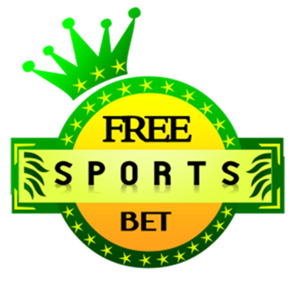 Freesportsbet