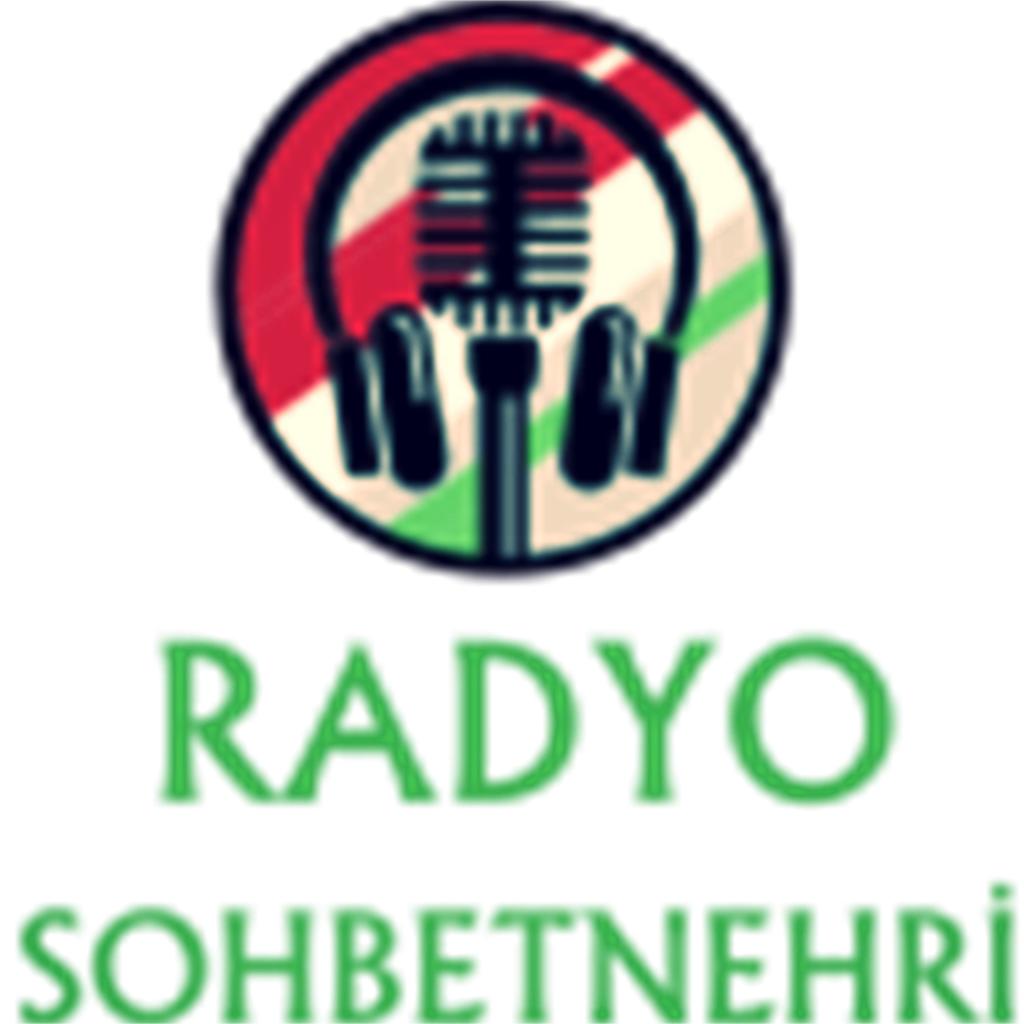 RADYO SOHBETNEHRİ