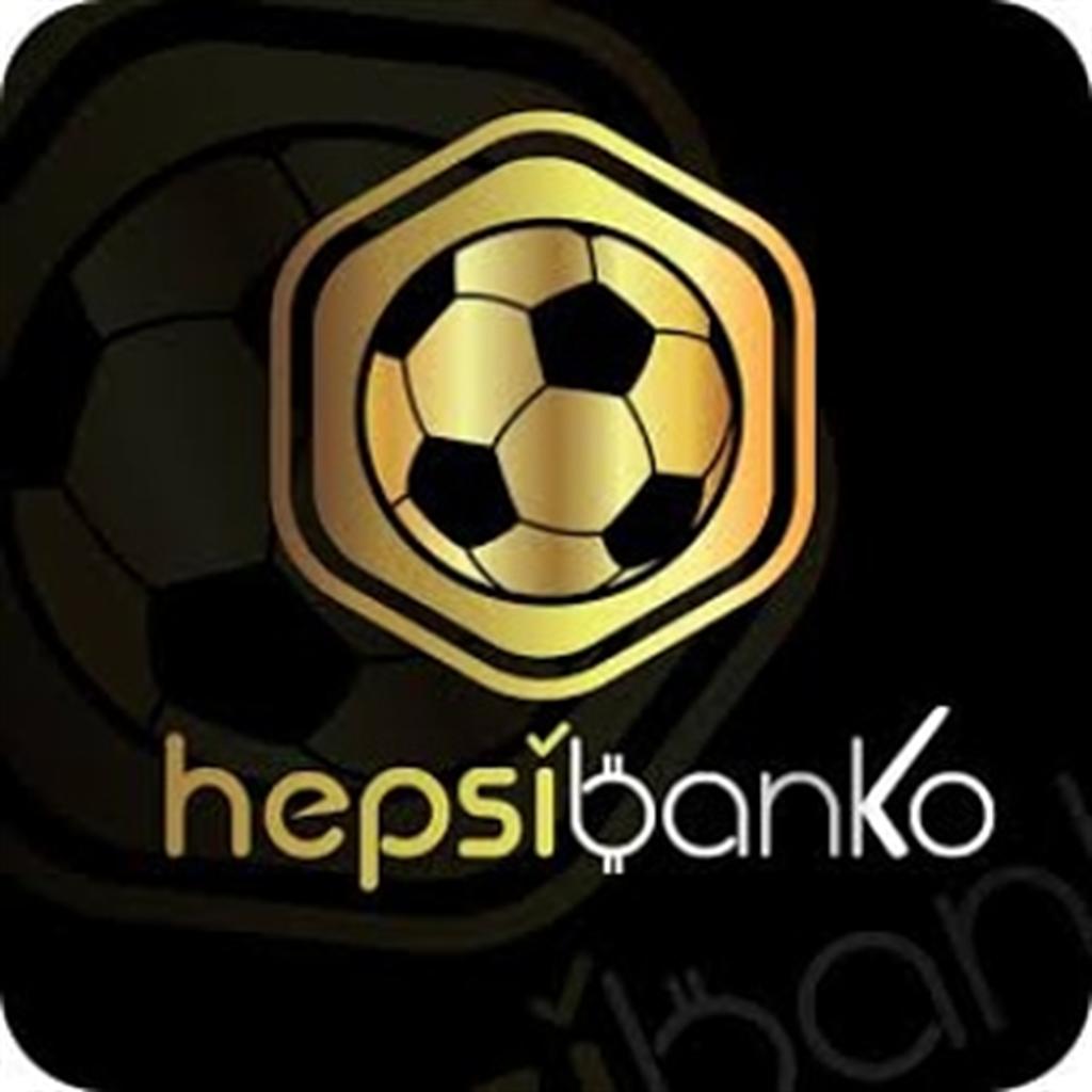 HepsiBanko