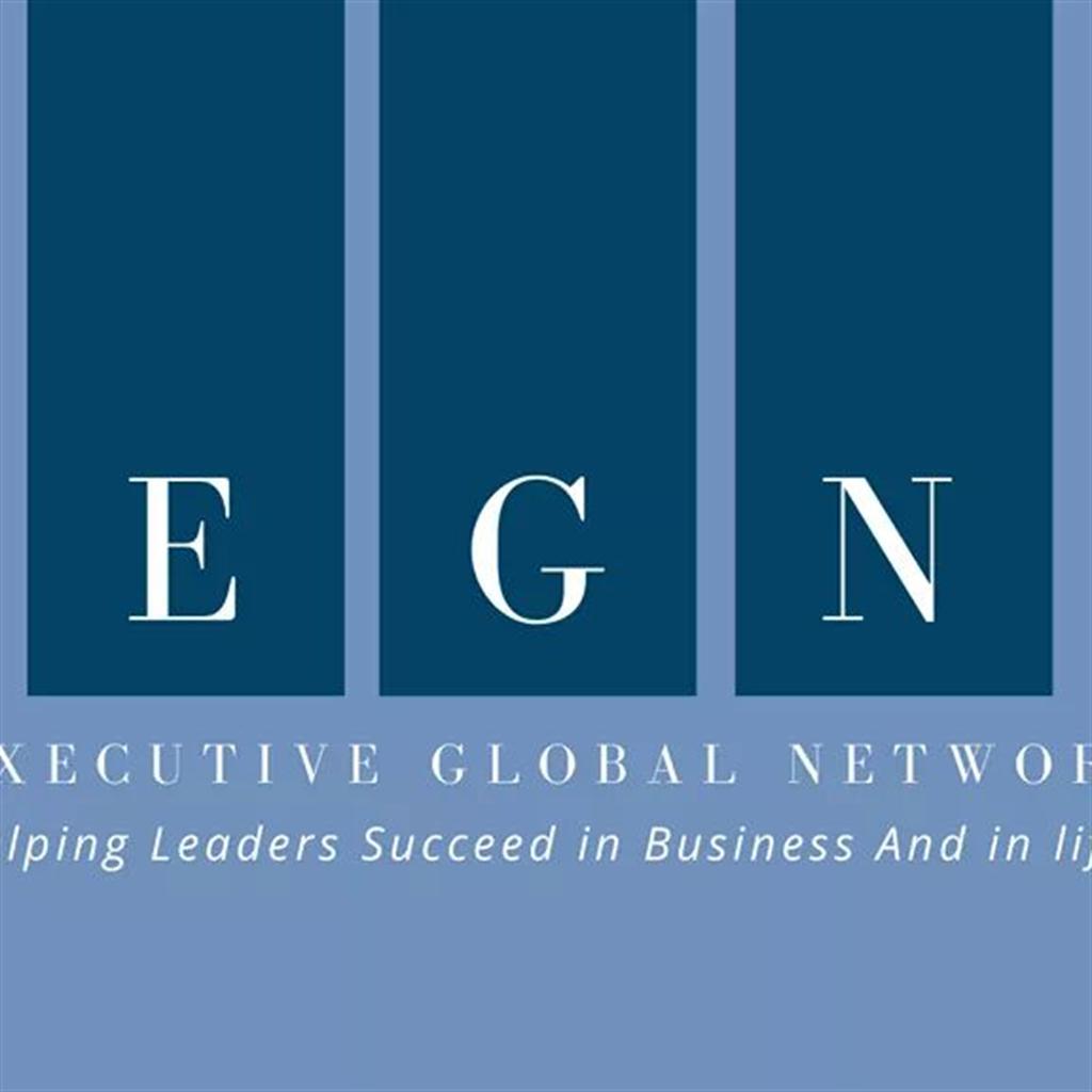 EGN Member's