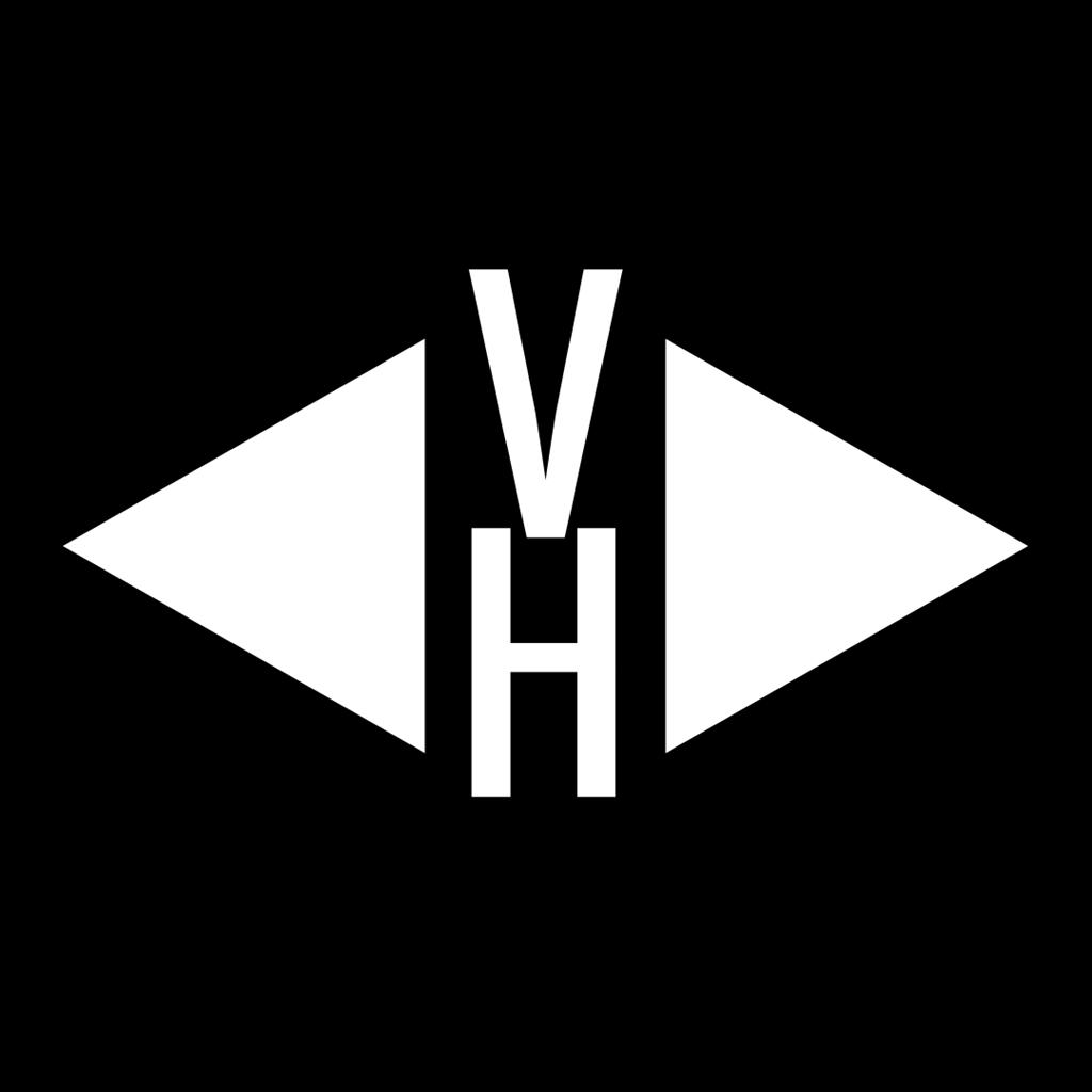 V-Helinas