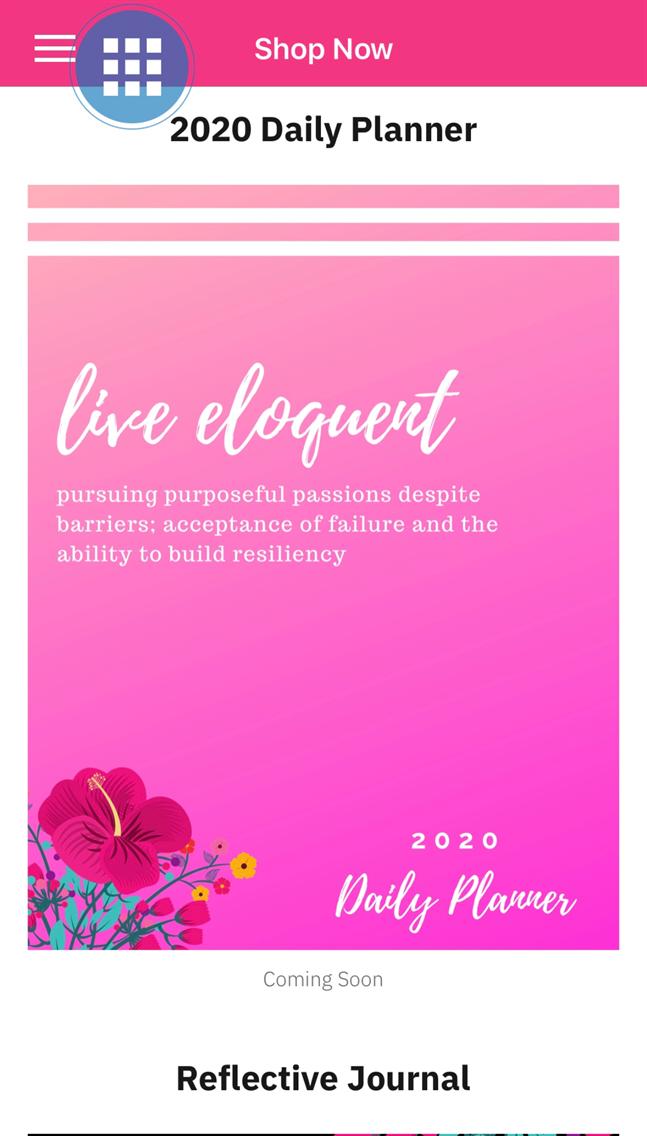 Live Eloquent