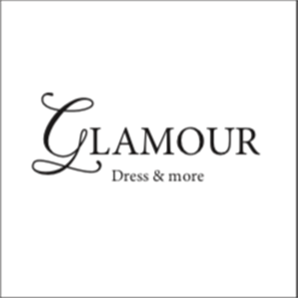 Fashion Groothandel Glamour